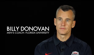 Billy_Donovan_2