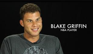 Blake_Griffin